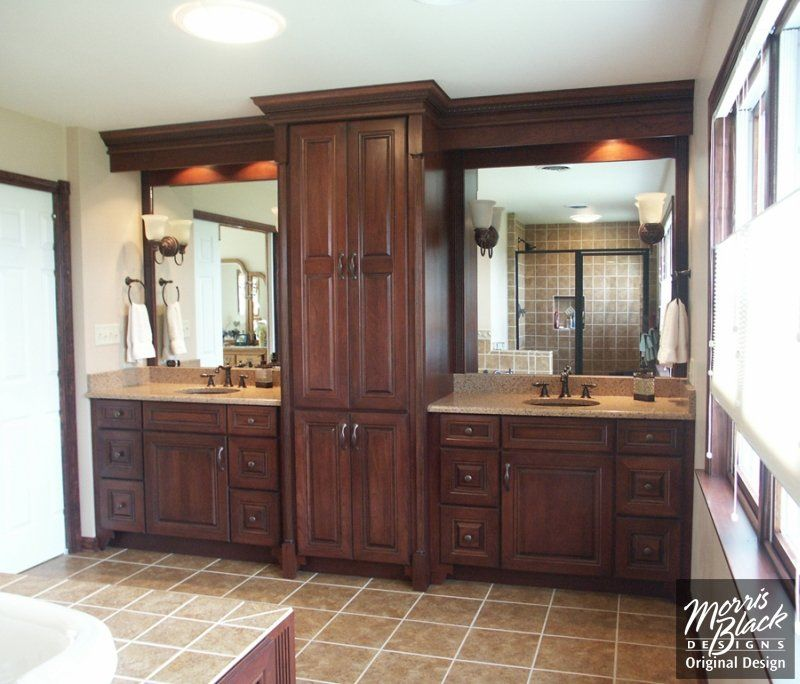wonderful custom bathroom vanity tops image-Contemporary Custom Bathroom Vanity tops Collection