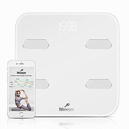 wonderful digital bathroom scale reviews plan-Top Digital Bathroom Scale Reviews Collection