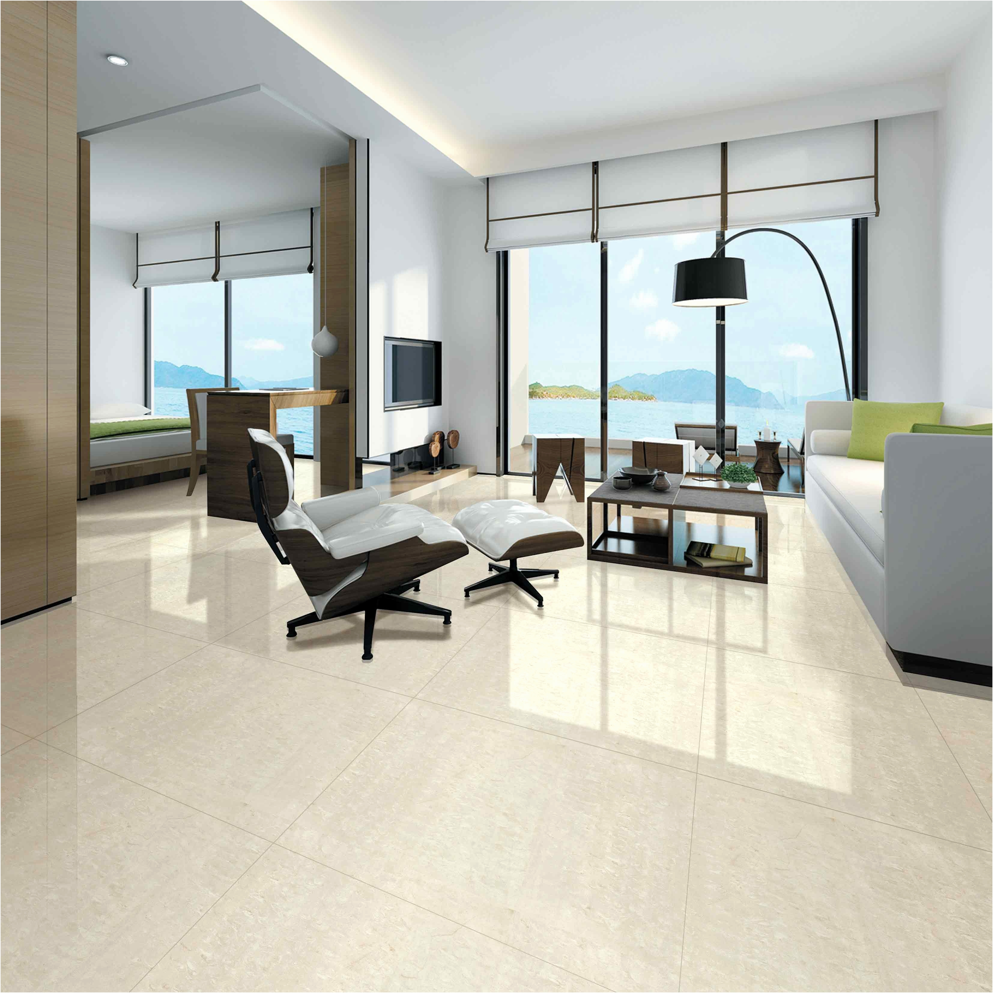 wonderful floor tiles bathroom photograph-Fascinating Floor Tiles Bathroom Concept