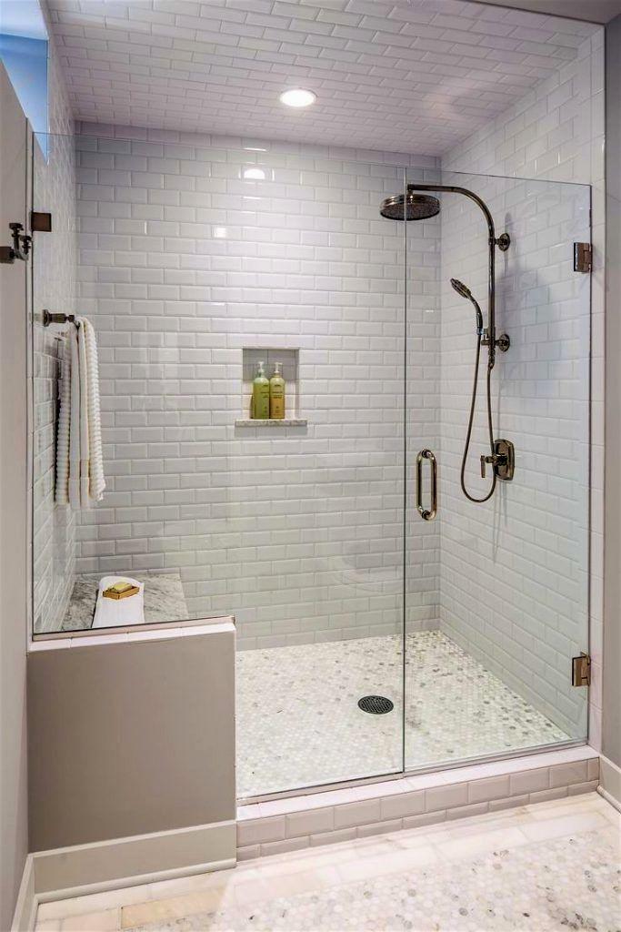wonderful grey bathroom floor tiles architecture-Inspirational Grey Bathroom Floor Tiles Portrait