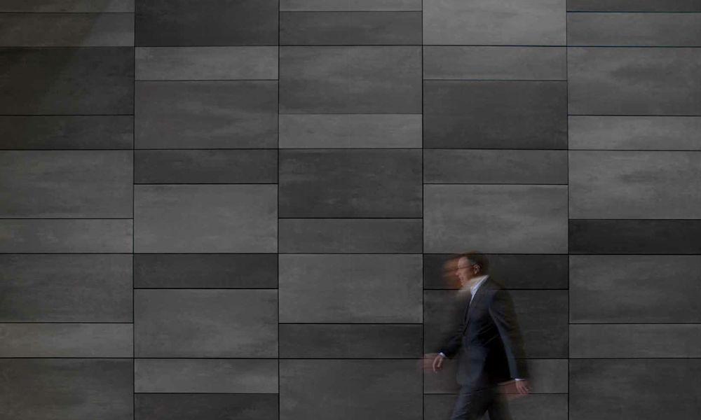 wonderful grey bathroom floor tiles collection-Inspirational Grey Bathroom Floor Tiles Portrait