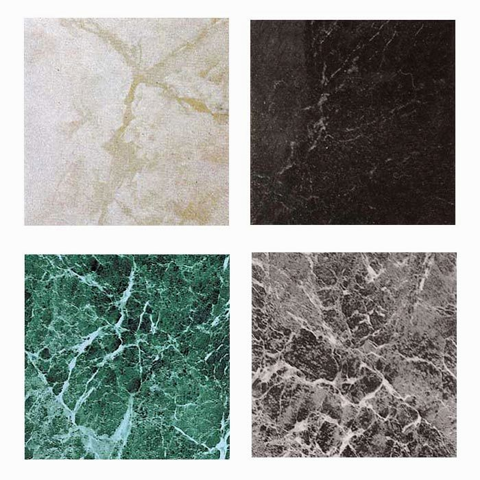 wonderful grey bathroom floor tiles online-Inspirational Grey Bathroom Floor Tiles Portrait