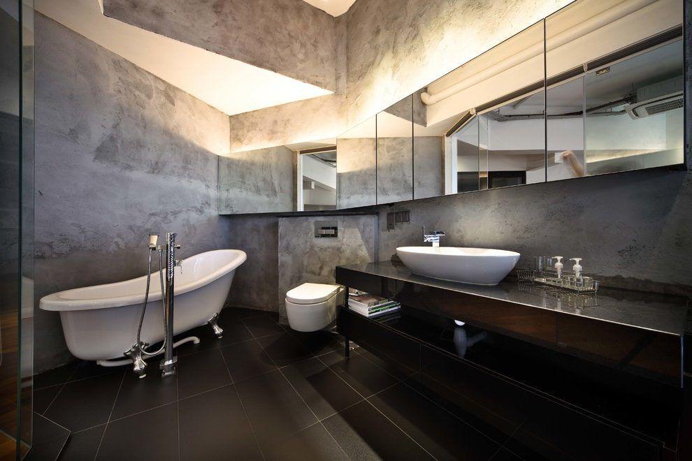 wonderful hanging bathroom lights wallpaper-Cool Hanging Bathroom Lights Décor