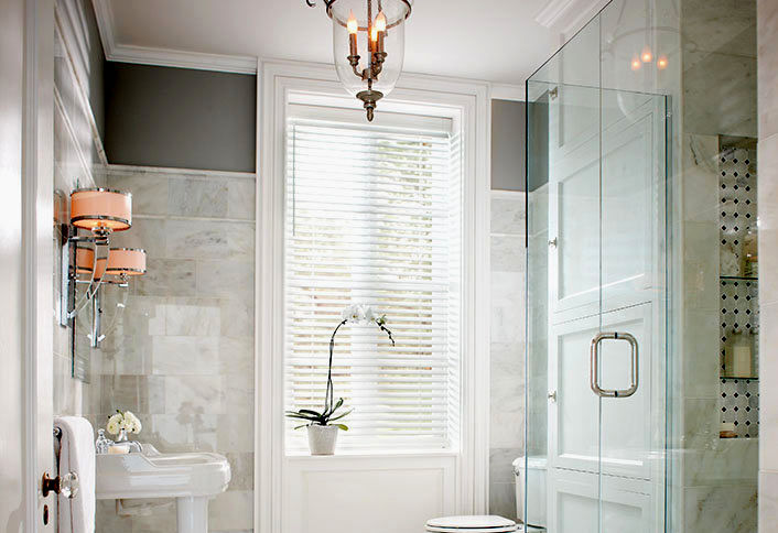 wonderful home depot bathroom vent image-Awesome Home Depot Bathroom Vent Ideas