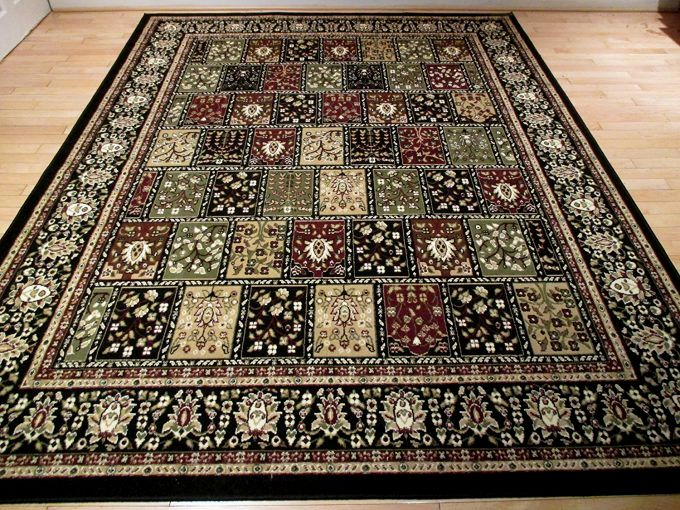 wonderful home goods bathroom rugs picture-Luxury Home Goods Bathroom Rugs Collection