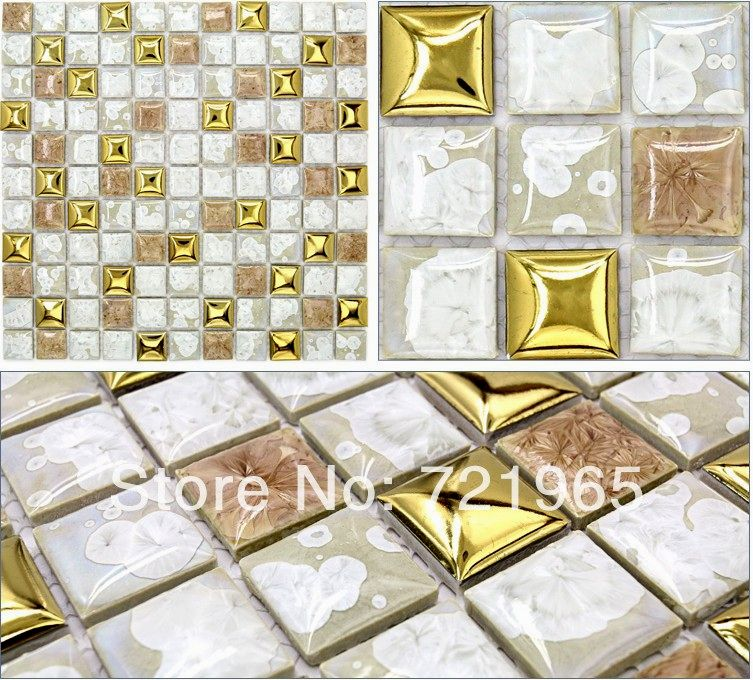 wonderful how to lay tile in a bathroom online-Incredible How to Lay Tile In A Bathroom Model