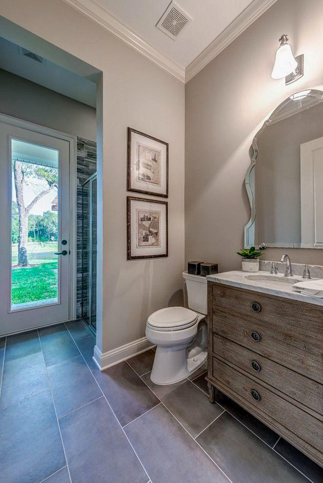 wonderful how to paint a bathroom sink model-Superb How to Paint A Bathroom Sink Photo