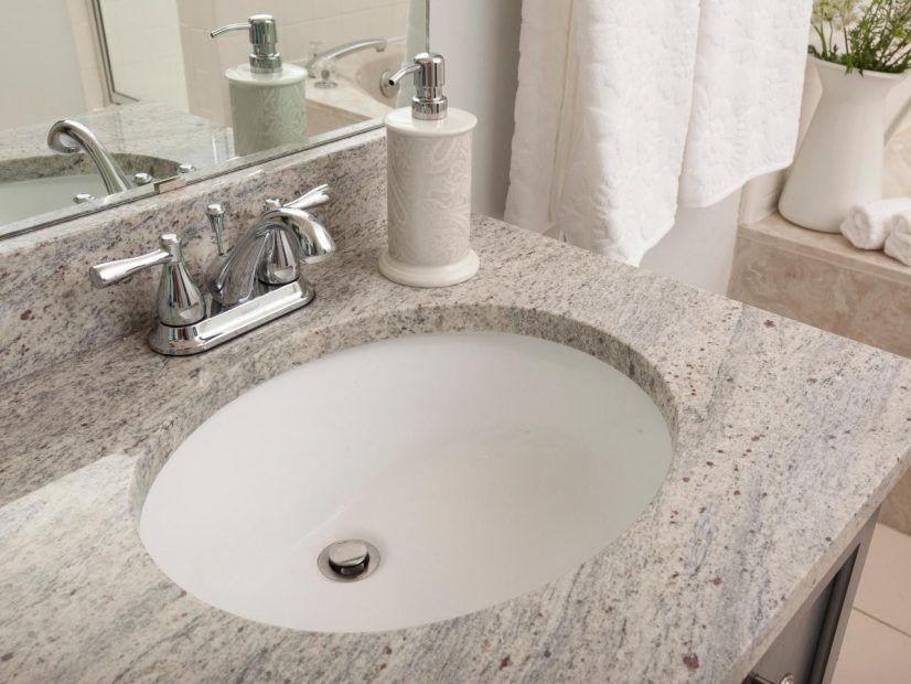 wonderful how to replace a bathroom sink drain construction-Contemporary How to Replace A Bathroom Sink Drain Portrait