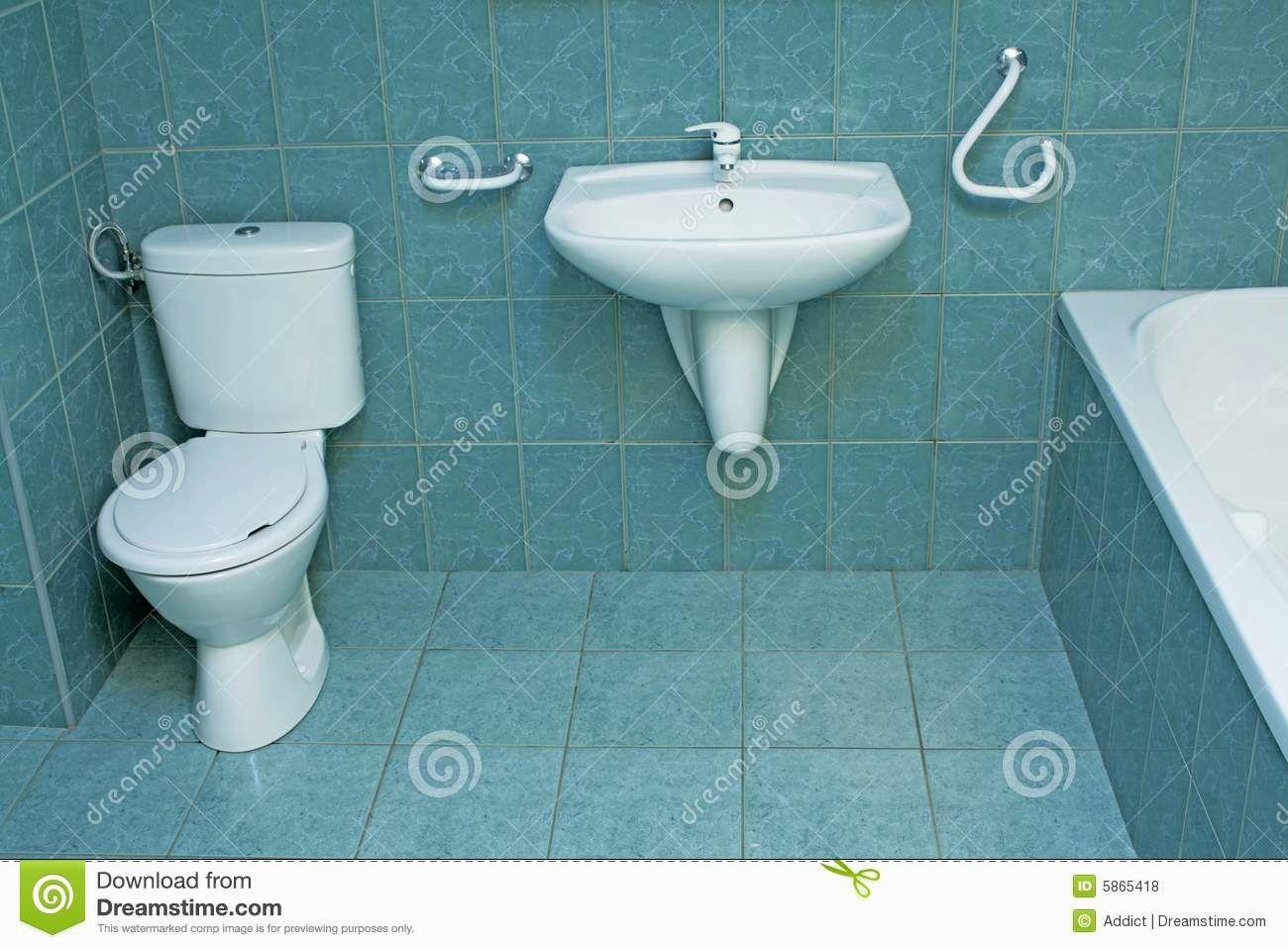 Wonderful How to Tile A Bathroom Shower Wallpaper | Bathroom Design ...