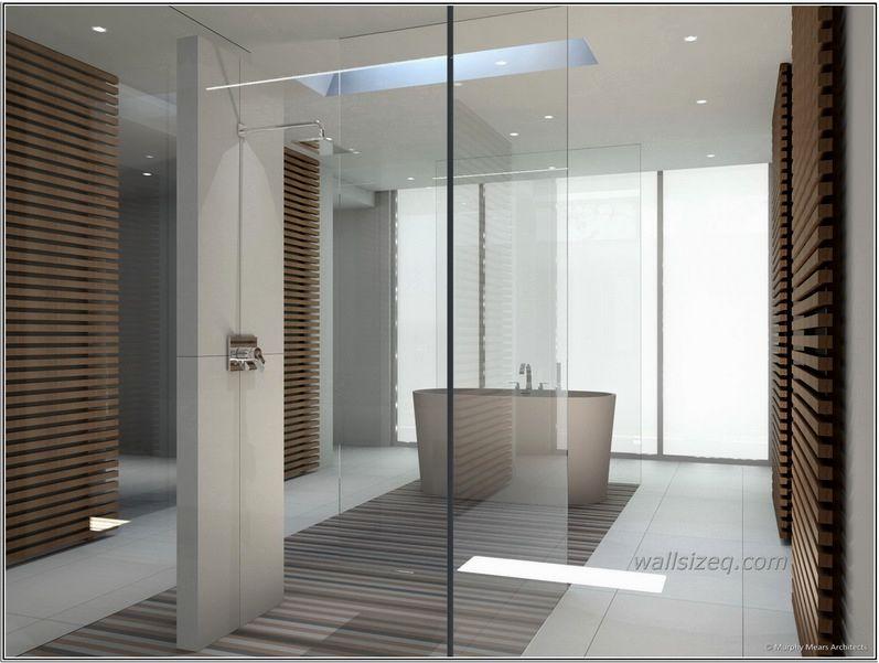 wonderful italian bathroom vanities wallpaper-Fascinating Italian Bathroom Vanities Design
