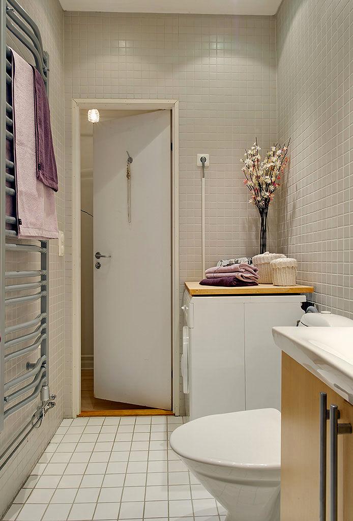 wonderful long bathroom sink ideas-Best Long Bathroom Sink Inspiration