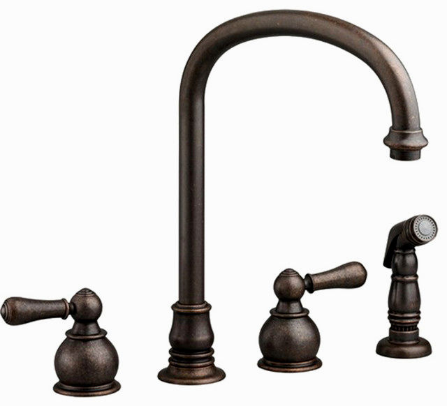 wonderful luxury bathroom faucets photo-Excellent Luxury Bathroom Faucets Model