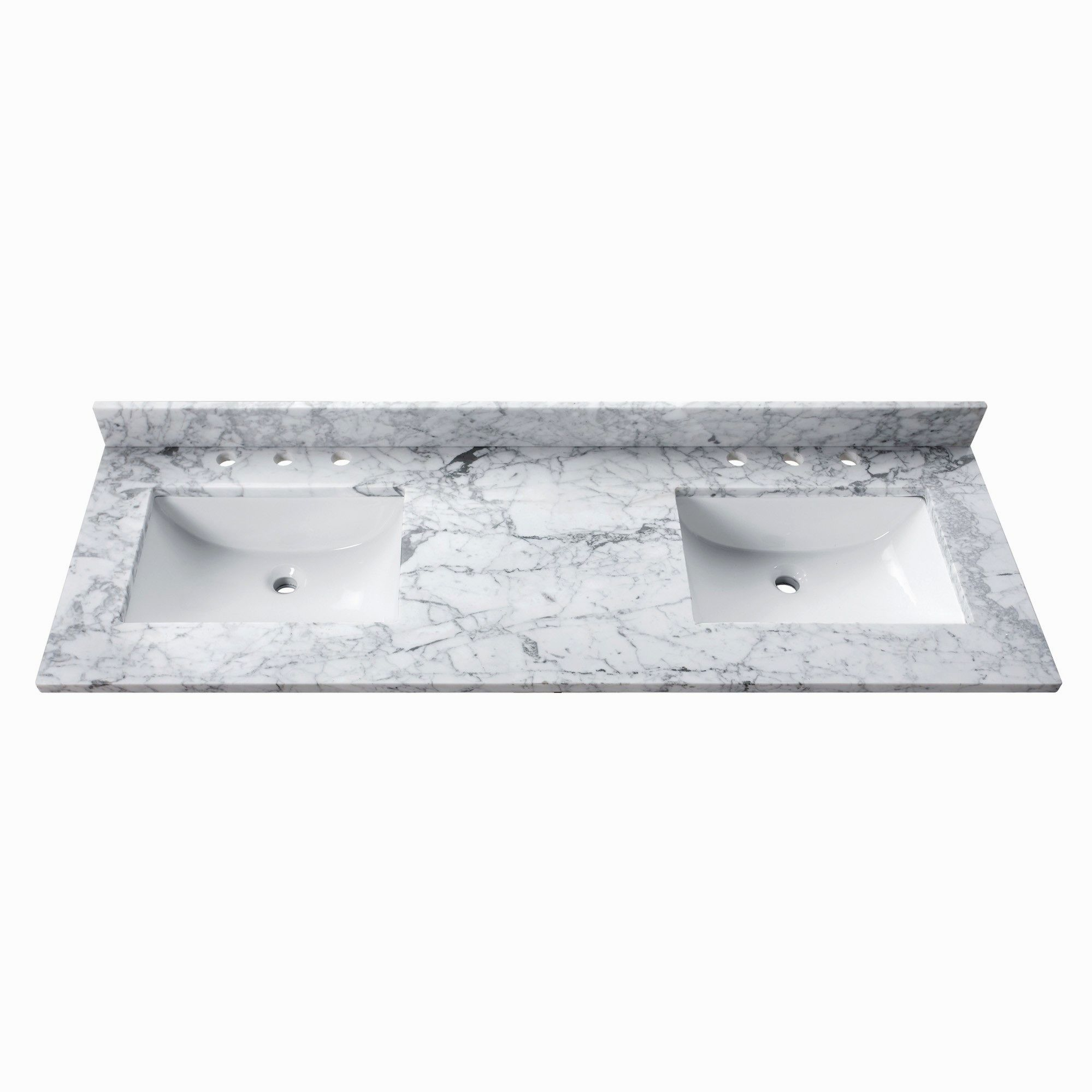 wonderful marble bathroom sink collection-Beautiful Marble Bathroom Sink Design