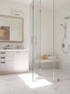 wonderful menards bathroom vanities image-Unique Menards Bathroom Vanities Plan