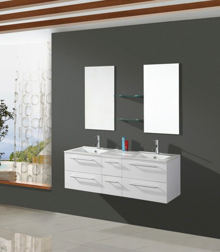 Fancy Online Bathroom Vanities Ideas