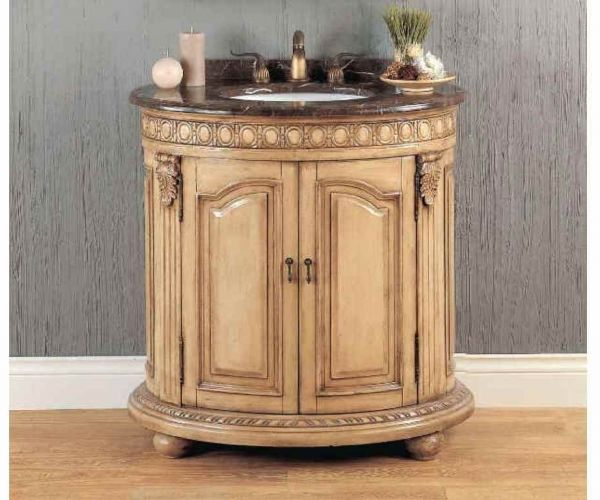 wonderful oval bathroom sinks decoration-Amazing Oval Bathroom Sinks Decoration