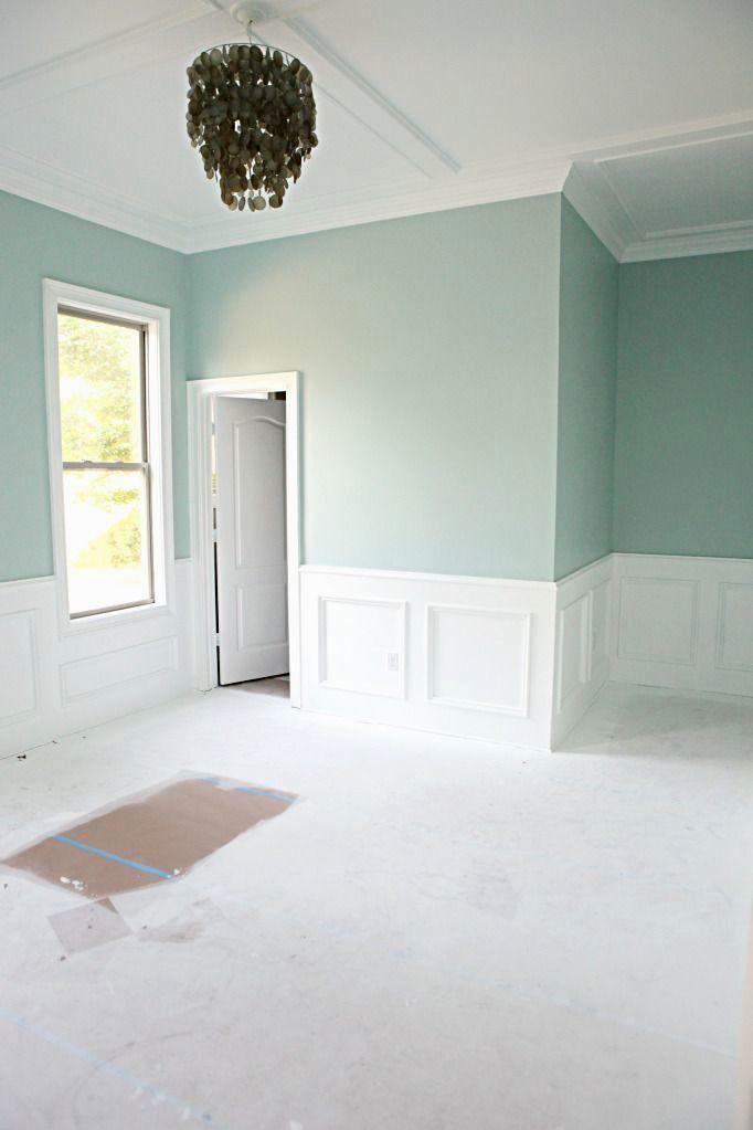 wonderful palladian blue bathroom pattern-Finest Palladian Blue Bathroom Pattern