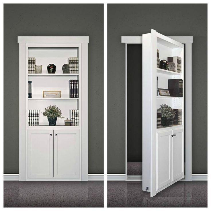 wonderful small heater for bathroom décor-Fantastic Small Heater for Bathroom Construction