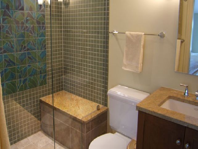 wonderful small heater for bathroom plan-Fantastic Small Heater for Bathroom Construction