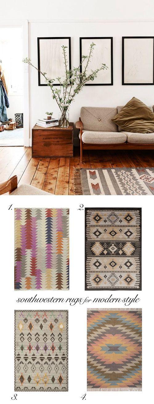 wonderful southwestern bathroom rugs wallpaper-Cute southwestern Bathroom Rugs Décor