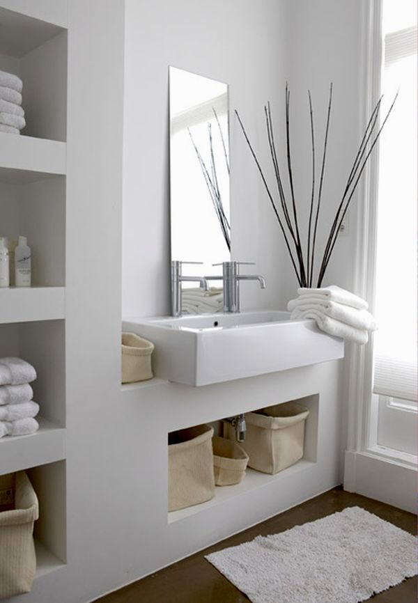 wonderful tall bathroom storage layout-Cool Tall Bathroom Storage Online