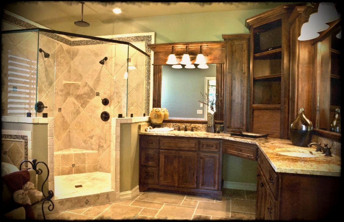 wonderful tile bathroom floor ideas concept-Lovely Tile Bathroom Floor Ideas Collection