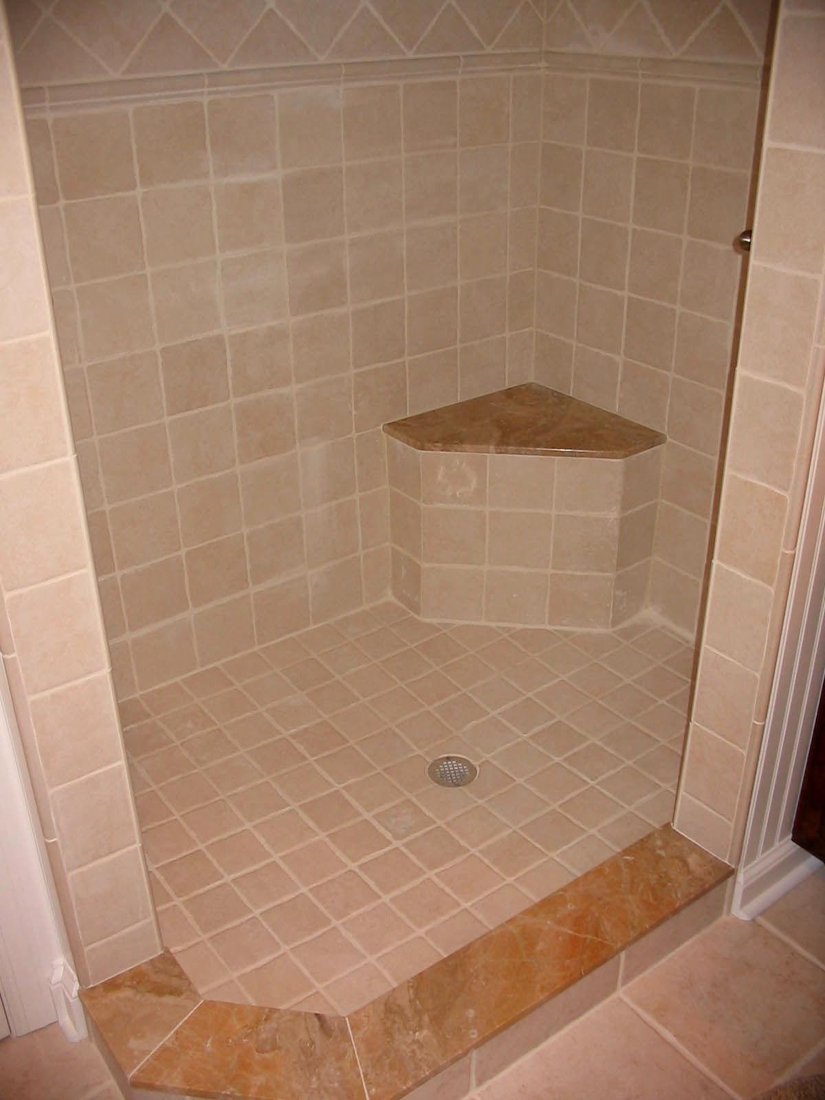 wonderful tile flooring for bathroom ideas-Contemporary Tile Flooring for Bathroom Plan