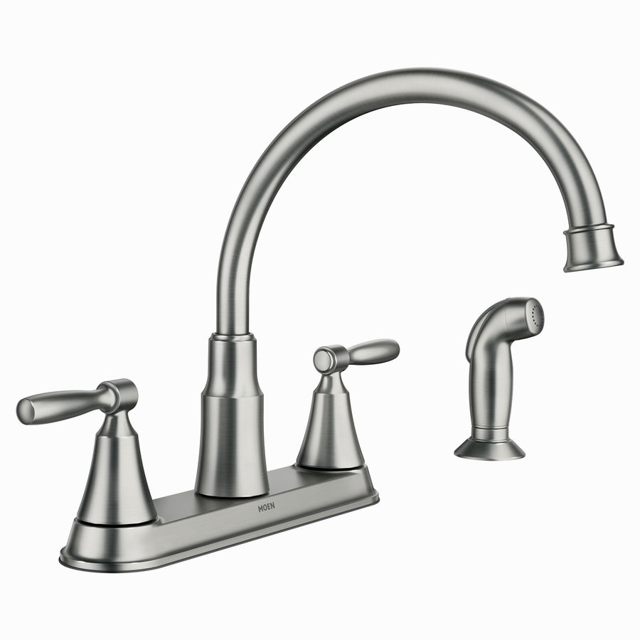 wonderful touchless bathroom faucet photo-Top touchless Bathroom Faucet Construction