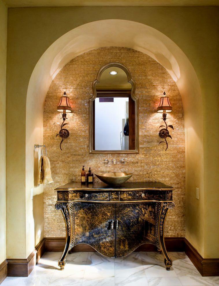 wonderful walmart bathroom vanity wallpaper-Amazing Walmart Bathroom Vanity Layout