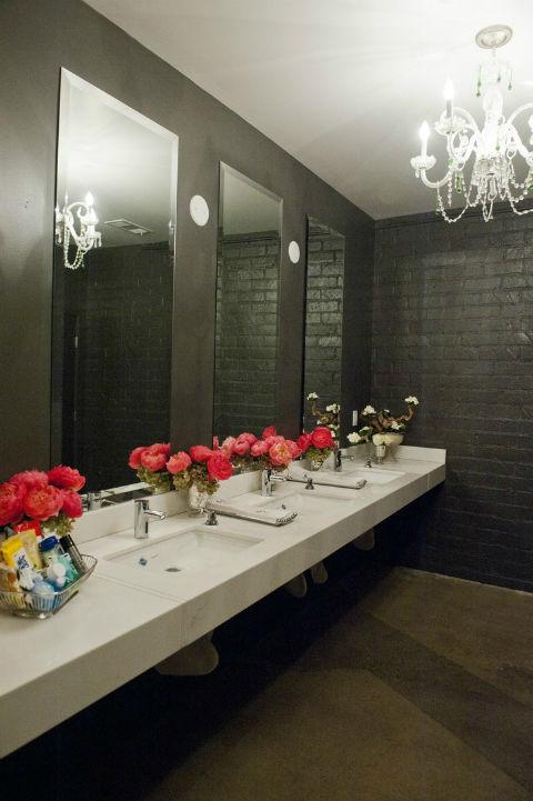 wonderful wedding bathroom basket construction-Fancy Wedding Bathroom Basket Inspiration