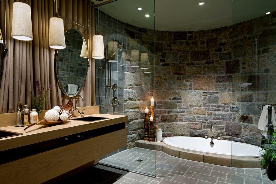 wonderful white tile bathroom floor construction-Excellent White Tile Bathroom Floor Pattern
