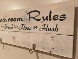 Wooden Bathroom Signs Sensational Signs Up buttercup Sign Decor Wood Humor Funny Sign Rustic Ideas