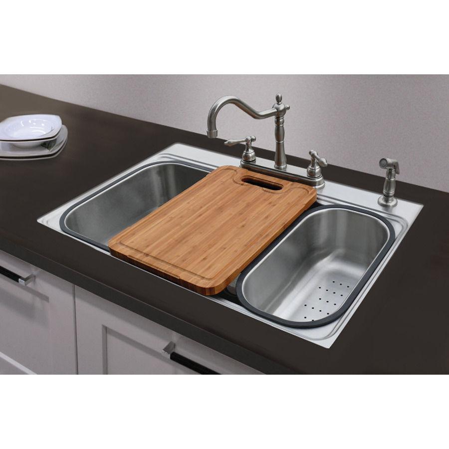 amazing american standard undermount bathroom sinks picture-Superb American Standard Undermount Bathroom Sinks Inspiration