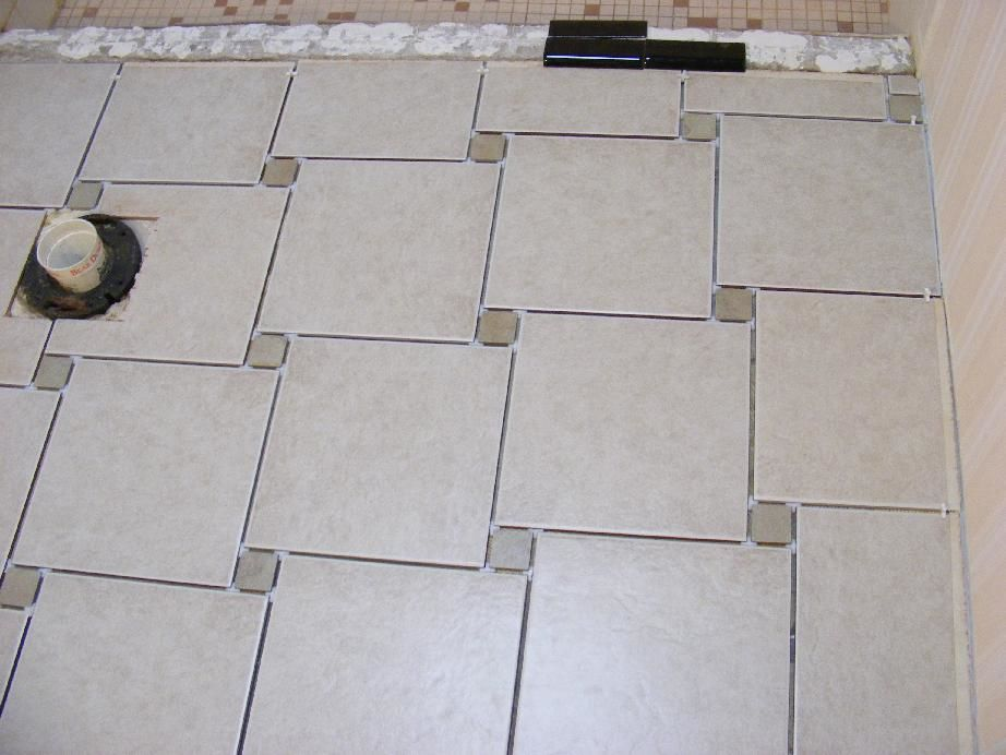 amazing floor tiles bathroom layout-Fascinating Floor Tiles Bathroom Concept