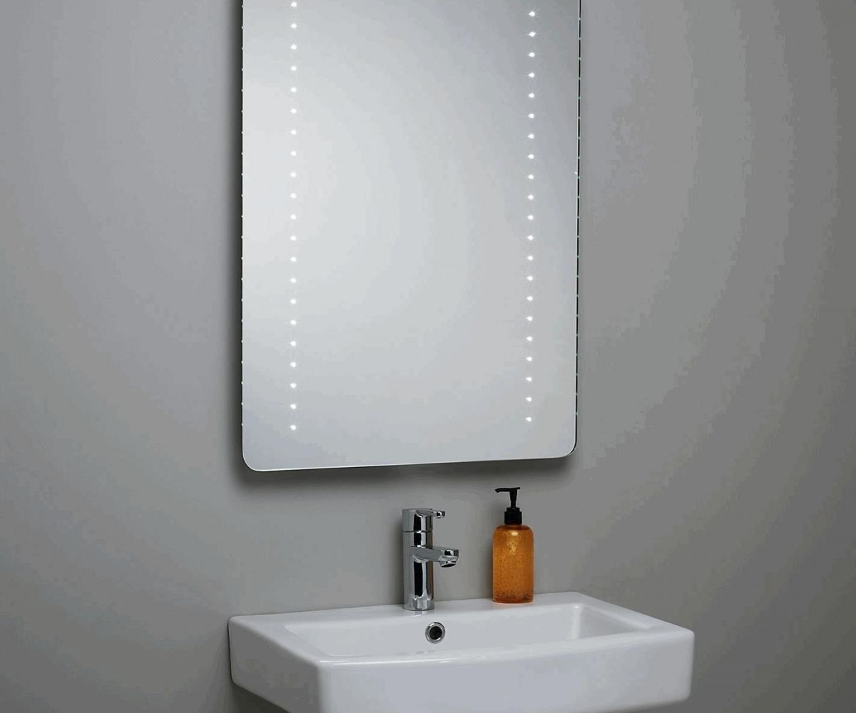 amazing lowes bathroom vanity mirrors design-Stunning Lowes Bathroom Vanity Mirrors Photo