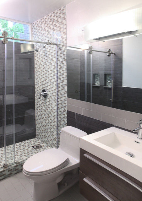 amazing remodel my bathroom plan-Cute Remodel My Bathroom Online