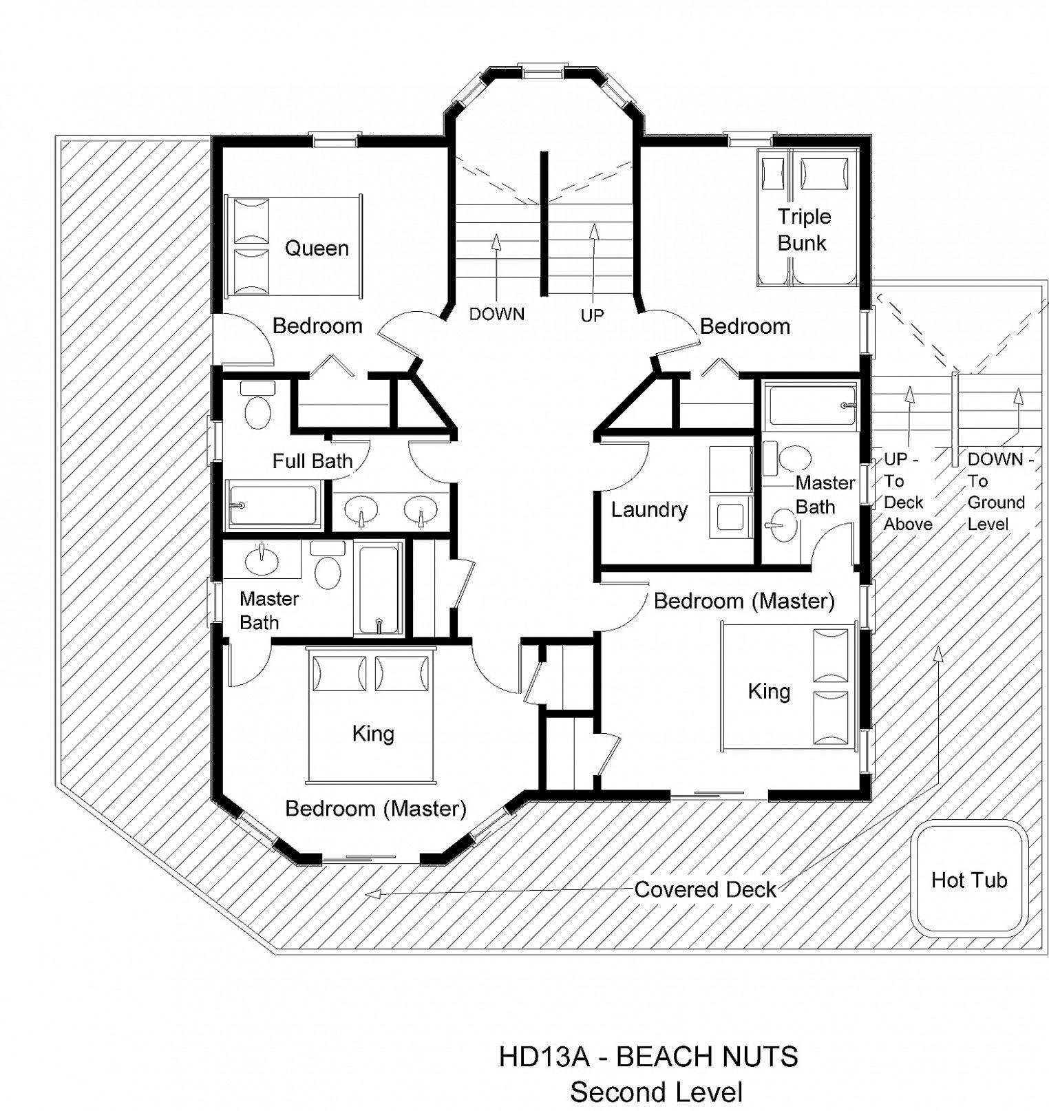 awesome floor tiles bathroom design-Fascinating Floor Tiles Bathroom Concept