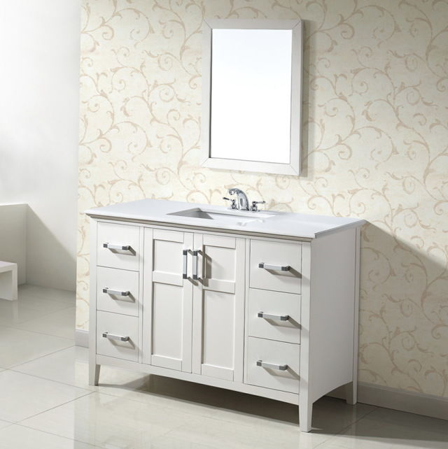awesome lowes bathroom vanity mirrors décor-Stunning Lowes Bathroom Vanity Mirrors Photo