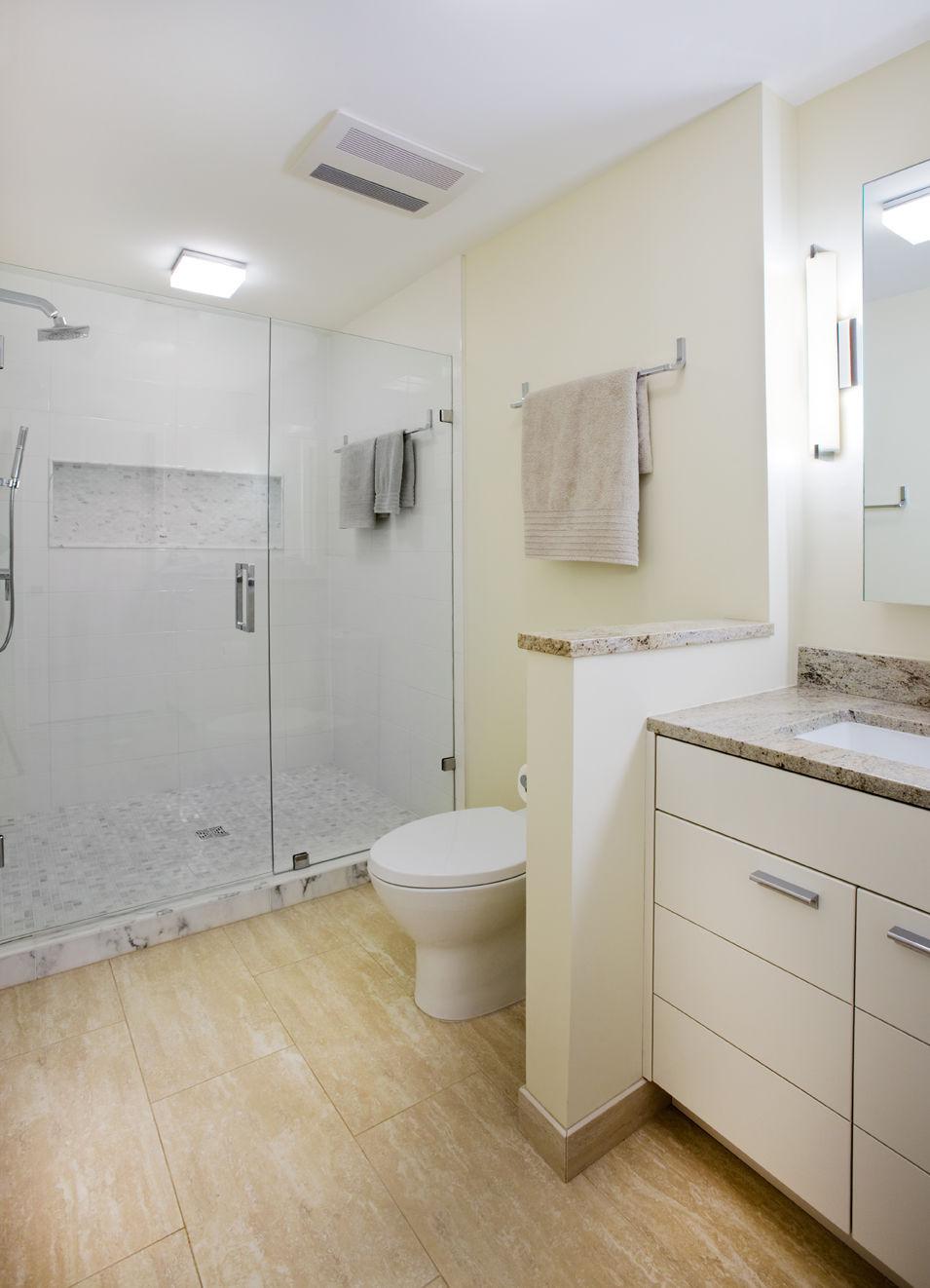 awesome panasonic whisper quiet bathroom fan with light inspiration-Unique Panasonic Whisper Quiet Bathroom Fan with Light Inspiration