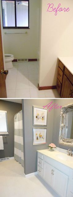 awesome rent a bathroom inspiration-Cool Rent A Bathroom Image
