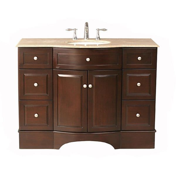 beautiful affordable bathroom vanities décor-Latest Affordable Bathroom Vanities Decoration