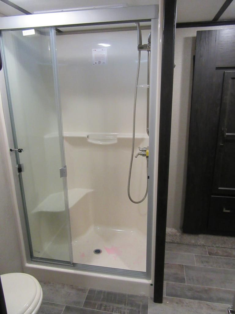 beautiful bathroom door ideas online-Contemporary Bathroom Door Ideas Decoration