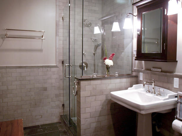 Beautiful Bathroom Showrooms San Jose Portrait Fascinating Bathroom  Showrooms San Jose Pattern