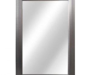 beautiful lowes bathroom vanity mirrors collection-Stunning Lowes Bathroom Vanity Mirrors Photo