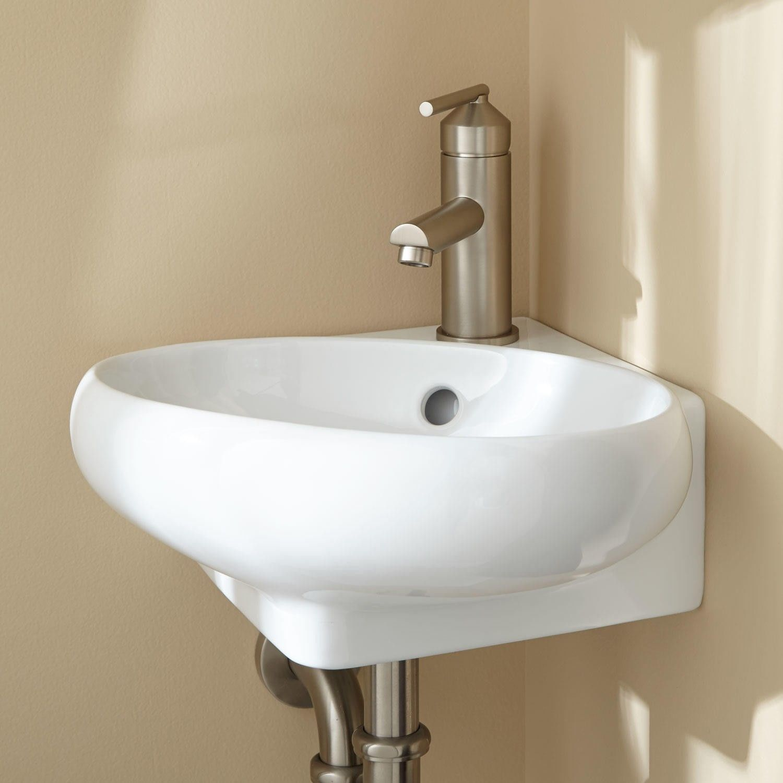 beautiful wayfair bathroom sinks picture-Fantastic Wayfair Bathroom Sinks Portrait