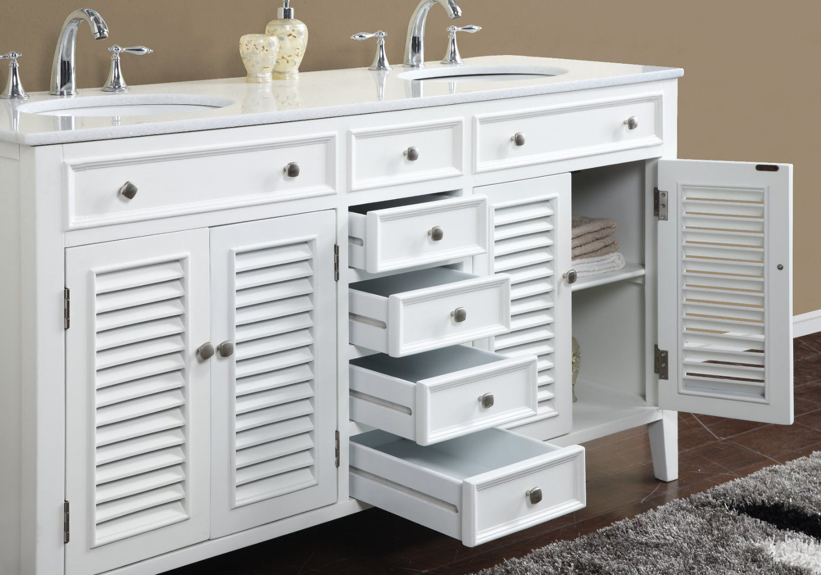 sink incredible for ideas vanity over inches charming cabinets amusing vanities decor less decoration double vibrant home bathroom remarkable inch