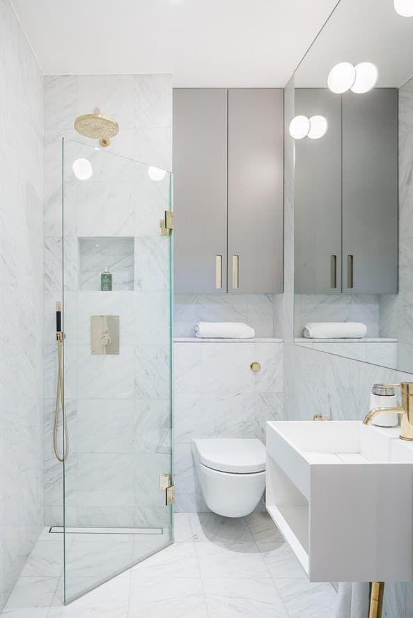 best half bathroom ideas concept-Elegant Half Bathroom Ideas Ideas