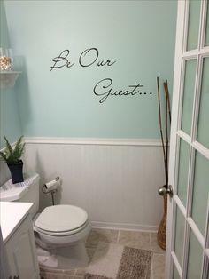 best half bathroom ideas ideas-Elegant Half Bathroom Ideas Ideas
