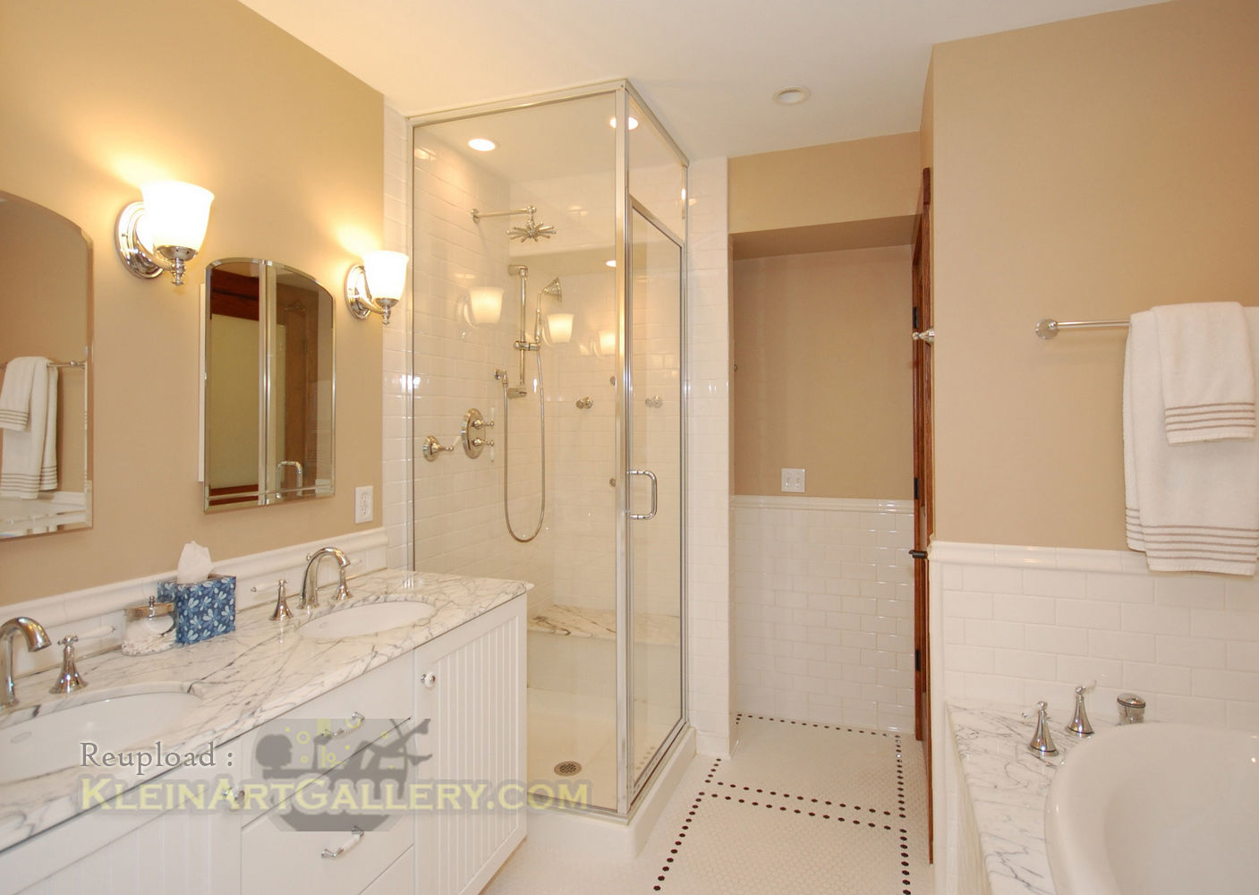 best master bathroom decorating ideas picture-Luxury Master Bathroom Decorating Ideas Construction