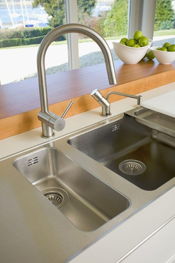 best of american standard undermount bathroom sinks layout-Superb American Standard Undermount Bathroom Sinks Inspiration